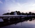 Pocomoke City Bridge, built in 1920 on Maryland's Eastern Shore LCCN2011632555.tif