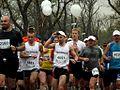 Podczas maratonu (8742117338).jpg
