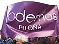 Podemos - Piloña (Asturias) (16226138447).jpg