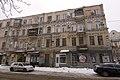 Podil, Kiev, Ukraine, 04070 - panoramio (218).jpg