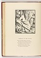 Poems by Alfred Tennyson MET DP322129.jpg