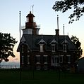 Point Gratiot Lighthouse Complex.jpg