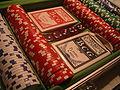 Poker set 2.JPG