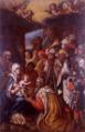 Poklon sv. treh kraljev.png