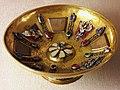 Poland Bowl with symbols of Sigismund III Vasa 03.jpg