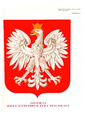 Poland CoA-attachment to act 9-02-1990 poz60.png
