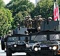 Polands SOF (48560443707).jpg