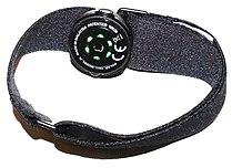 Polar OH1 armband.jpg