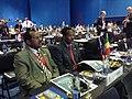 Policías de diferentes países comparten experiencias en la 82 Asamblea Interpol http---bit.ly-ActualidadInterpol (10423444665).jpg