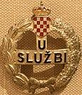 Policajski znak Banovine Hrvatske MGZ 300109.jpg