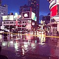 Police tape Eaton Centre Shooting Toronto 2012.jpg