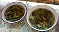 Polish cucumbers malosolne (2).jpg