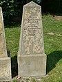 Pomník č. 013.jpg