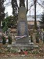 Pomník v Chodově.jpg