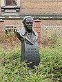 Pomnik Romana Wilhelmiego w Poznaniu.jpg