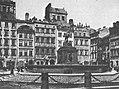Pomnik Syreny na Rynku Starego Miasta po 1913.jpg