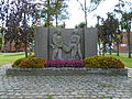 Pomnik Wolnosci Frederikshavn02.JPG
