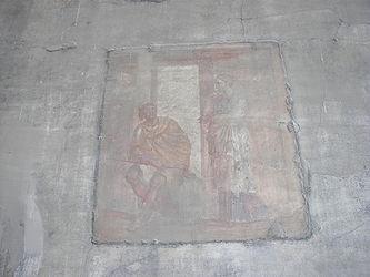 Pompeii macellum fresco 2.jpg