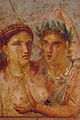 Pompeii wall painting.jpg
