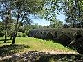 Pont Charles Martel.jpg