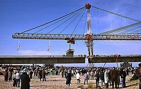 Pont De Lîle De Ré Wikipédia