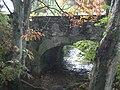 Pont Troinex.jpg