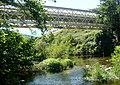 Pont d'Agnatello-vue.jpg