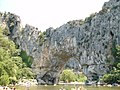 Pont d'Arc I02900.jpg