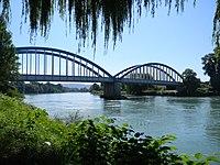 Pont de Loyettes.JPG