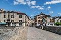 Pont des Consuls Villefranche-de-Rouergue 01.jpg