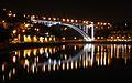 Ponte Arrábida noite.jpg