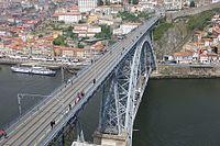 Ponte D. Luis I in 2017 (1).jpg
