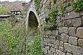 Ponte Navea (7163419451).jpg