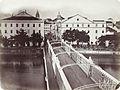 Ponte da Boa Vista, c. 1880 - Recife.jpg