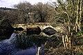 Ponte dos Franceses, Bora.jpg