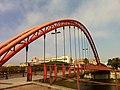Ponte rosso di Albenga.JPG