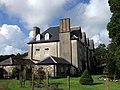 Pontfaen House, side view - geograph.org.uk - 950224.jpg