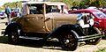 Pontiac Big Six Series 6-19 8960 Convertible Coupe 1929.jpg