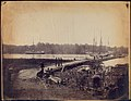 Pontoon bridge across the James River.jpg