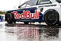 Pontus Tidemand - Audi S1 EKS RX (14460480257).jpg