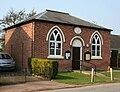 Poole Chapel, Cheshire.jpg