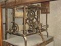 Poreč, Euphrasius-Basilika, Uhrwerk 2007-06.jpg