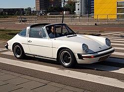 Porsche 911 Targa US GN-LF-04 pic1.JPG
