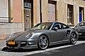 Porsche 911 Turbo (7274239002).jpg