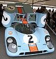 Porsche 917K 1970 - Flickr - exfordy.jpg