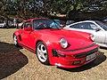 Porsche 930 Turbo in Durban South Africa.jpg