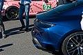Porsche Taycan (48776655401).jpg
