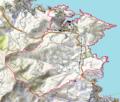 Port-Vendres OSM 02.png