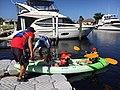 Port Kayak Day 3 (2) (27231176174).jpg