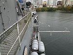 Port Torpedoes 2016-10-08 1622.jpg